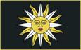 Флаг Нильфгаарда2.png