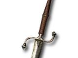 Стальные мечи (Ведьмак 3)