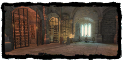 Библиотека Каэр МорхенаВ1.png