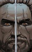 Matters of Conscience Geralt