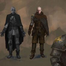 Witcher-3pl.jpg