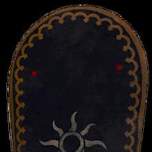 Нильфгаардский щит2В3.png