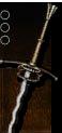 Тор Лара (меч)