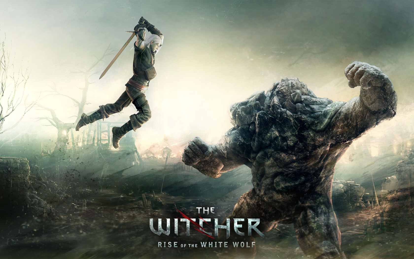 Rise of the White Wolf-2.jpg