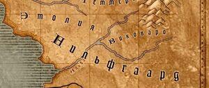 Нильфгаард на карте.jpg