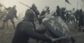 Войска Цинтры