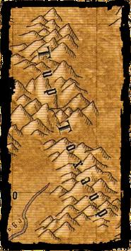 Карта Тир Тохаир.png
