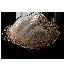 Орихалк