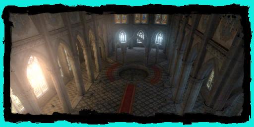Замок Фольтеста