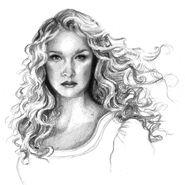 Carthia van Canten by MIHO24