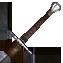 Короткий меч (дополнительное оружие)