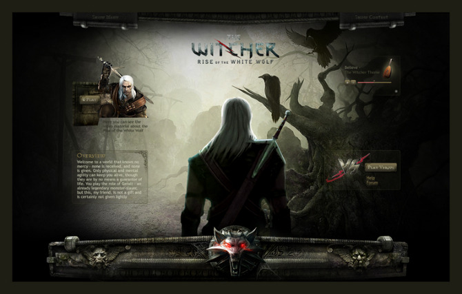 Rise of the White Wolf-10.jpg