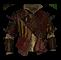 Аэдирнская кожаная куртка