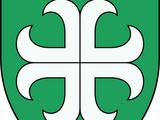 Бругге