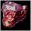 Винный камень