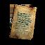 Записки, найденные в тюрьме Туссента