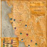 Империя и провинции.jpg