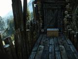 Ведьмачьи древности: улучшения Школы Волка III