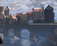 Мост святого григора2В3