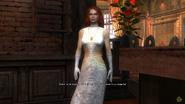 Трисс свадьба