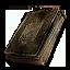 Дневник канцеляриста