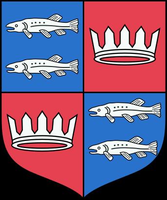 Акерспаарк