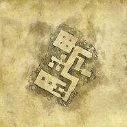 Карта руин лечебницы2