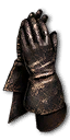 Охотничьи перчатки