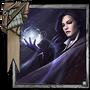 Эксперт по ведьминалиям