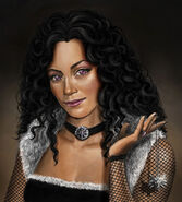 Yennefer 3 by afternoon63-d6c099k