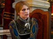 Анна-Генриетта №35