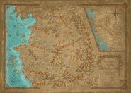 Tw2 Map