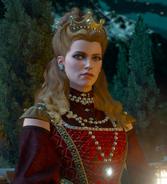 Анна-Генриетта №46