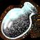 Пыльца смерти (Ведьмак).png