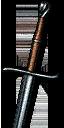 Клинок из Метинны