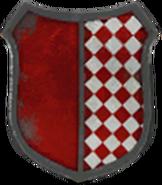 Герб МенгеВ3