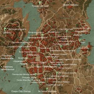 Боклер карта.png