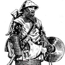 Nilfgaardzki żołnierz.png