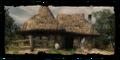 Дом солтысаВ1