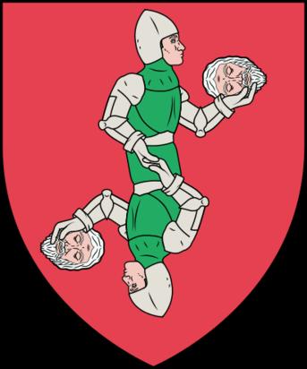 Ла Валетты