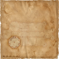 Map Kaer Morhen Triss room