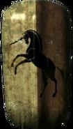 Каэдвенский щит
