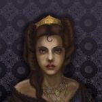 Anna Henrietta by Ichuarraquax.jpg