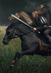 Gwent cardart Vrihedd Dragoons