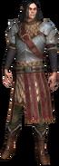 People Yaevinn armor full