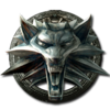 Witcher-medal.png