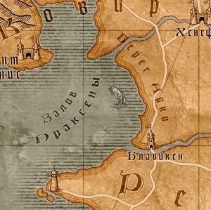 Лукоморье на карте.png.jpg