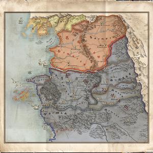 Карта мираВ3.png
