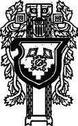 VergenCOAartbook