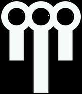 МелитэлеСимвол2